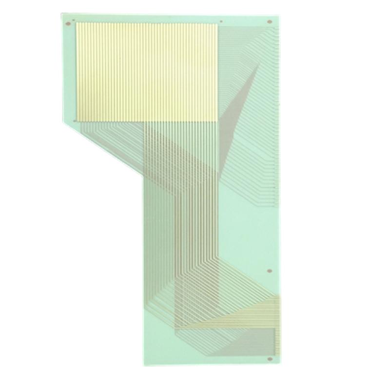 镍钯金电路板